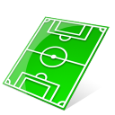 Soccer-4-icon