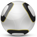 Soccer-5-icon